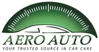 Aero Automotive has been in business for over 10 years and we've been proud to be a NAPA AutoCare Center since 2009. While we appreciate the recognition from NAPA, our real motivation for joining the family of AutoCare Centers was that additional benefits that it enables us to provide our you, our customers!