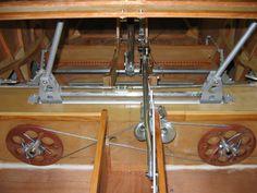 http://hermhart.home.xs4all.nl/phamj/slides/image051.jpg