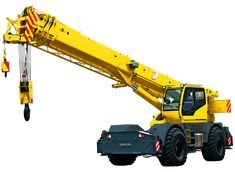 Crane Safety Inspection Services – Keep Your Company Out of the News - Boston, MA Civil Engineering Construction, Construction Types, Construction Process, Construction Machines, Machine Image, Safety Inspection, Drain Pump, Lol, Libraries
