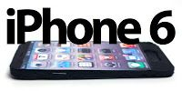 Official iPhone 6 Release date, Features, Specs & Price