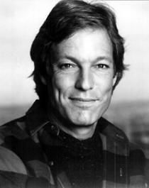 Richard Chamberlain - various mini series. I remember him from the Thorn Birds