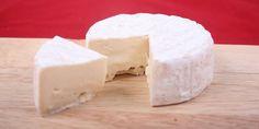 Les 15 Meilleurs Aliments à Manger Pour Perdre Du Poids Rapidement.  Lire la suite /ici :http://www.sport-nutrition2015.blogspot.com