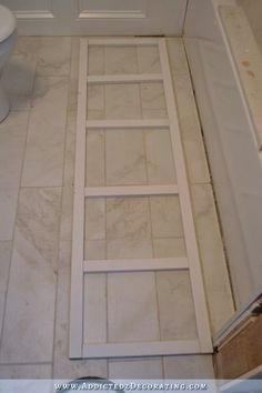 1000 Ideas About Tub Surround On Pinterest Airstone