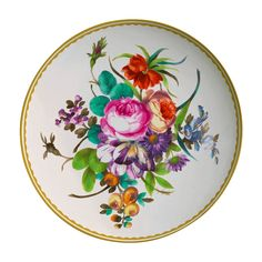 I've just found Antique Design Melamine Plates. Antique Design Melamine Plates, based on several designs in the collection of the Rijksmuseum in Amsterdam, The Netherlands.. £6.00