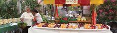 33° Festa paesana di Ambiente e Caccia a Granarolo Faentino http://www.sagreromagnole.it/?p=4508