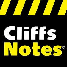You will need to search for the Maths topic you need but like the rest of CliffsNotes the basics are comprehensively covered for GCSE and to a lesser extent A-Level. http://www.cliffsnotes.com/study-guides