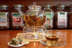 Tea Shop #Tea #Teatime #teaparty http://www.elretirobogota.com/esp/?dt_portfolio=tea-shop