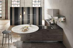 Lago 429 - Weightless - Design by Daniele Lago
