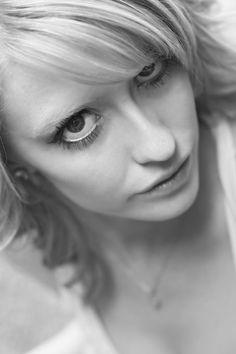 """Photo """"Danielle"""" by tiffanie"""