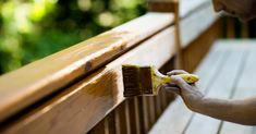 The 6 Best Home Improvement Projects To Do This Spring. Now that we all have some time on our hands.how about some projects around the home to keep you busy. Real Estate Articles, Real Estate Information, Real Estate Tips, Traditional Home Office Furniture, California Homes, Spring Home, At Home Gym, Home Hacks, Estate Homes