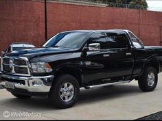 DODGE RAM 6.7 2500 LARAMIE 4X4 CD I6 TURBO DIESEL 4P AUTOMÁTICO - WebMotors - 16139325