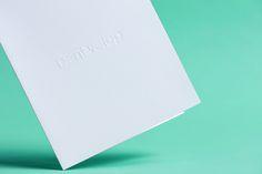 Creative Branding, Dentvelop, Corporate, Identity, and Teeth image ideas & inspiration on Designspiration Graphic Design Print, Graphic Design Branding, Logo Design, Creative Company, Creative Industries, Teeth Images, Blog Design Inspiration, Corporate, Brand Identity Design