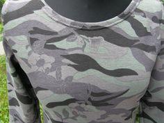 Sukienka moro, rozm. 36 T Shirt, Tops, Women, Fashion, Supreme T Shirt, Moda, Tee Shirt, Fashion Styles, Fashion Illustrations