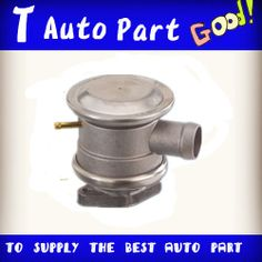 Aliexpress.com : Buy 98 99 00 01  PASSAT 1.8T EGR VALVE COMBI VALVE 06B131101C from Reliable 06B 131 101 C suppliers on Wenzhou Typu Autopart Store $59.99