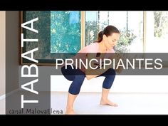 Japanese method to flatten and harden the abdomen Tabata Video, Tabata Workouts At Home, Tabata Cardio, Tabata Training, Gym Video, Tabata Crossfit, Workout For Beginners, Japan, Workout Videos