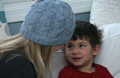 Swift Hat by Film In The Fridge!!!