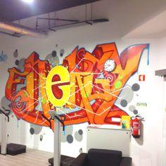Energy health club. Lisboa