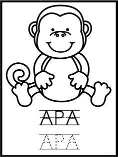 Fröken Ljusta – MATERIAL OCH UPPGIFTER MED BILDER OCH TECKEN SOM STÖD Charlie Brown, Cool Kids, Baby Kids, Parenting, Education, Fictional Characters, Tips, Free Coloring Pages, Colors