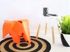 $70 Seat/stool