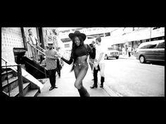Azealia Banks – Luxury