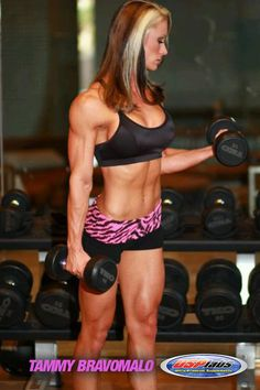 Modern Monday - Super Bowl Special Edition @usplabs, @renegadestyle