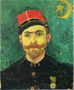 11 meilleures images du tableau Vincent VAN GOGH - Impressionist | Vincent van gogh, Van gogh et ...