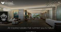 Kessaku by Phoenix Group - Ultra luxury Apartments