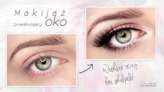 Pretty Pink Eyes Tutorial