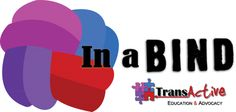 TransActive launches U.S. binder exchange program for trans and genderqueer folks!