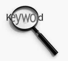 DEMEDIABLOG: Tips Optimasi Memilih Keyword Blog Mudah Seo