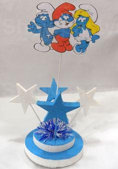 Showparty – Decoração de festas de Aniversário e outras festas