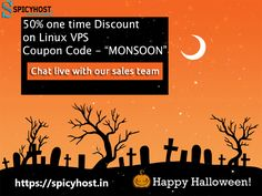 """1Gbps Linux VPS - OpenVZ -------------------------------------------- Offshore Linux VPS Hosting Services comes with 1Gbps Burstable true unmetered bandwidth. 1Gbps VPS are mounted on Intel Xeon Quad Core Servers with RAID-10 Hard Drives giving best of the optimum performances.  50% Onetime Discount 