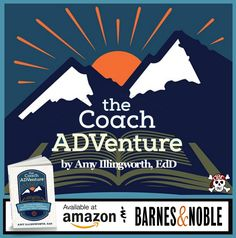 A book about instructional coaching for all educators Instructional Coaching, Edd, Adventure, Education, Books, Movies, Movie Posters, Libros, Films
