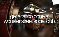 that would be sick
