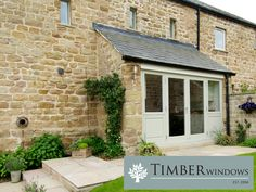 Timber windows & doors in traditional & contemporary designs - stunning bespoke wooden doors, casement & sash windows for energy efficient, beautiful homes. Timber Windows, Timber Door, Wooden Doors, French Doors Patio, Patio Doors, Sash Windows, Windows And Doors, Contemporary Design, Beautiful Homes