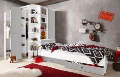 die besten 25 eckschrank begehbar ideen auf pinterest begehbarer kleiderschrank corner. Black Bedroom Furniture Sets. Home Design Ideas