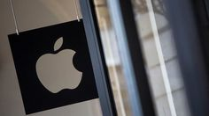 Apple has acknowledged for the first time that it is investing in building a self-driving car.