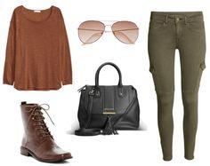 Weekly Crossover: Bella Hadid x Gigi Hadid - College Fashion