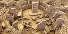 göbeklitepe world heritage list Ancient Discoveries, Turkey Travel, Archaeological Site, Stonehenge, Travel List, Historical Sites, World Heritage Sites, Four Seasons, Mount Rushmore