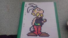 pixel art - Page 6 Pixel Art Animals, Pixel Drawing, C2c Crochet, 8 Bit, Art Pages, Art Sketchbook, Teen Wolf, Perler Beads, Pokemon