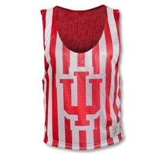 8116828f41a06 College Bookstore in Bloomington has been serving the needs of Indiana  University students and fans for over 40 years. offers a large selection of  Hoosiers ...