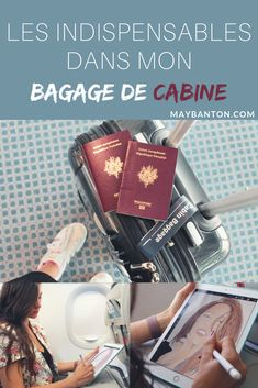 vision board ideas for travel travel vision board ideas _ vision board ideas for travel _ vision board ideas travel bucket lists _ vision board ideas travel life _ vision board ideas inspiration travel Chor, Travel Light, Baggage, Backpacking, Portugal, Board Ideas, Bucket Lists, Quebec, Patience