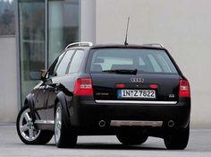 Audi Allroad, Sports Wagon, Black Wheels, Audi Cars, Cool Cars, Vehicles, A4 Avant, Car Stuff, Specs