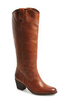 Vince Camuto - Kolton Boot  at Nordstrom Rack. Free Shipping on orders over…