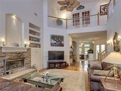 4527 Blue Marlin Dr, Bradenton Property Listing: MLS® #A4101305