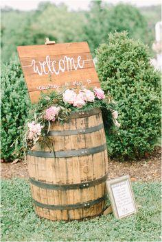 Winterham Plantation Wedding | Nicki Metcalf Photography | A rustic chic outdoor spring wedding at the Winterham Plantation in Virginia. #plantationwedding #springwedding #virginiawedding #richmondweddingphotographer