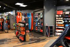 Made - Homepage - Made Retail Systems Shop Fittings, Retail Shop, Visual Merchandising, Melbourne, Grid, Display, Shopping, Home Decor, Floor Space