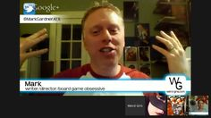 Weekly Recap of all things Awesome for February 2-9, 2014