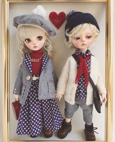SODA-CRUNCH imda doll 3.0