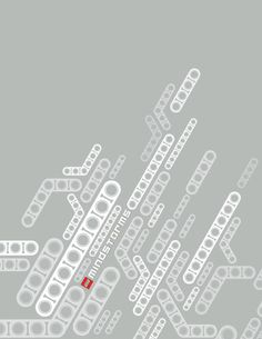 Guia lego mindstorm by Daniela Fernanda - issuu